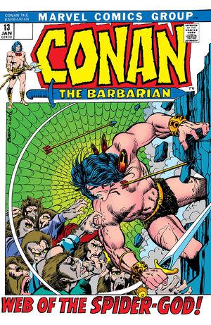 Conan the Barbarian Vol 1 13.jpg