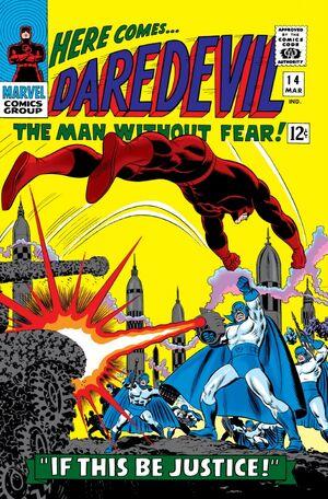 Daredevil Vol 1 14.jpg