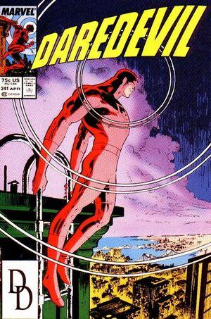 Daredevil Vol 1 241.jpg