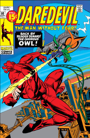 Daredevil Vol 1 80.jpg