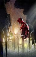 Daredevil Vol 2 43 Textless
