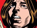 David Carter (Counter-Earth) (Earth-616)