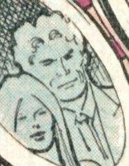 David Chapel (Earth-616) from Marvel Comics Presents Vol 1 2 0001.jpg