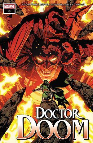 Doctor Doom Vol 1 3.jpg