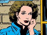 Morgana Blessing (Earth-616)