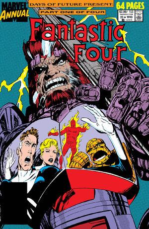 Fantastic Four Annual Vol 1 23.jpg