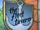 Fleet Tavern from Deadpool Vol 4 15 001.png