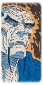 Garbha-Hsien (Earth-616) from X-Force Vol 1 10 0001.jpg