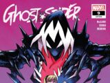 Ghost-Spider Vol 1 9
