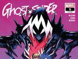 Ghost-Spider Vol 1 9