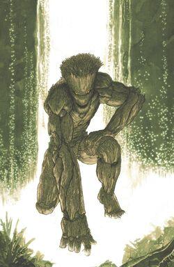 Groot (Earth-616) from Infinity Countdown Vol 1 1 001.jpg