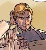 Henry Pym (Earth-31117)