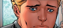 Henry Pym (Earth-71612)