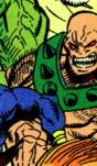 Hercules (Doppelganger) (Earth-616)