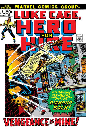 Hero for Hire Vol 1 2.jpg