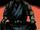 Hiroshi Tanaka (Earth-616)