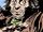 Hobie Levitz (Earth-616)