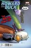 Howard the Duck Vol 5 5 Chaykin Variant.jpg