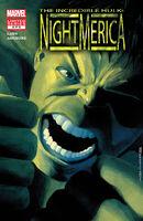 Hulk Nightmerica Vol 1 6