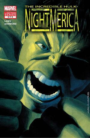 Hulk Nightmerica Vol 1 6.jpg