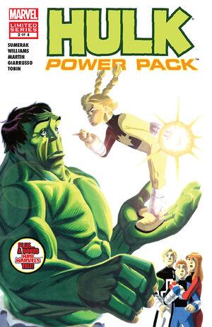 Hulk and Power Pack Vol 1 2.jpg