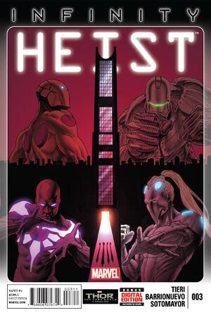 Infinity Heist Vol 1 3.jpg