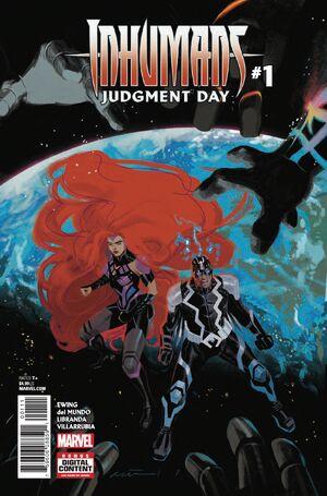 Inhumans Judgment Day Vol 1 1.jpg