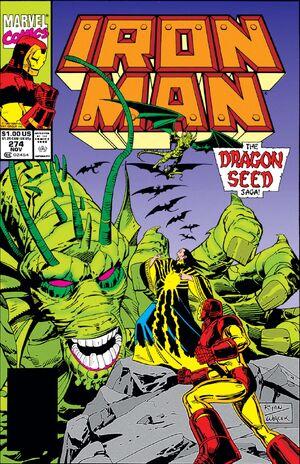 Iron Man Vol 1 274.jpg
