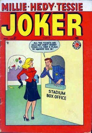 Joker Comics Vol 1 37.jpg