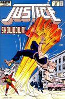 Justice Vol 2 24