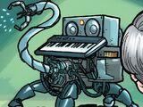 Keys (Earth-616)