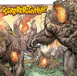 Krakoas (Hellfire Academy) (Earth-616)