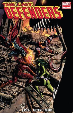 Last Defenders Vol 1 2.jpg