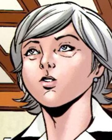 Lucinda Guthrie (Earth-616) from New X-Men Vol 2 32 0001.jpg
