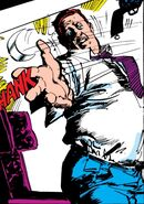 Manny Sindone (Earth-616) from Moon Knight Vol 1 24 0001
