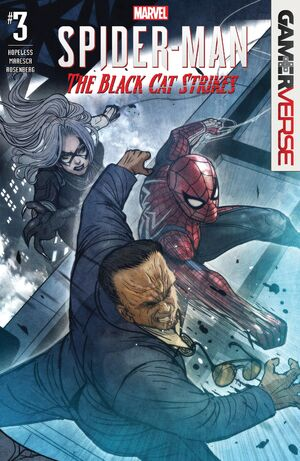 Marvel's Spider-Man The Black Cat Strikes Vol 1 3.jpg