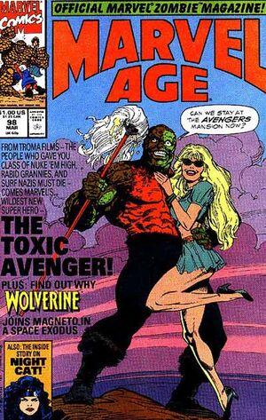 Marvel Age Vol 1 98.jpg