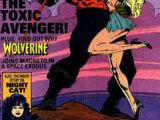 Marvel Age Vol 1 98