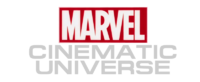 Marvel Cinematic Universe logo 001.png