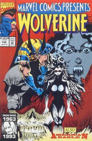 Marvel Comics Presents Vol 1 130.jpg
