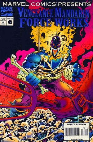 Marvel Comics Presents Vol 1 170 Vengeance.jpg