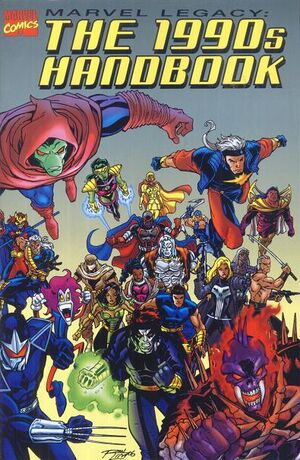 Marvel Legacy The 1990s Handbook Vol 1 1.jpg