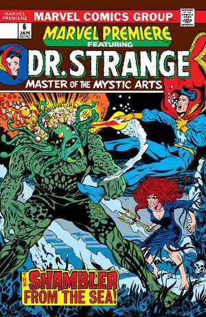 Marvel Premiere Vol 1 6.jpg