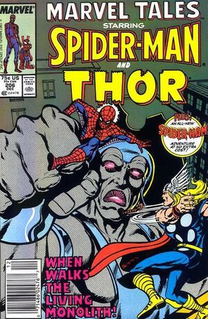 Marvel Tales Vol 2 206.jpg