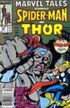 Marvel Tales Vol 2 206
