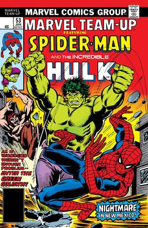 Marvel Team-Up Vol 1 53.jpg