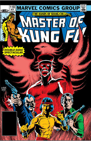 Master of Kung Fu Vol 1 118.jpg