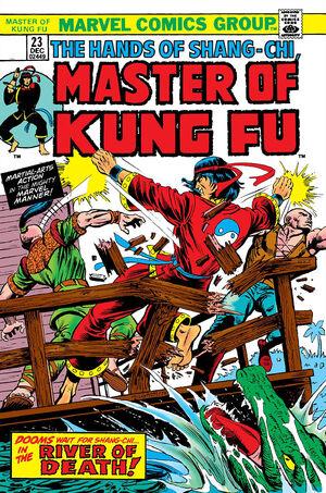 Master of Kung Fu Vol 1 23.jpg
