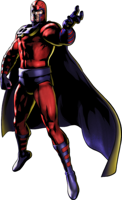 Max Eisenhardt (Earth-30847) from Ultimate Marvel vs. Capcom 3 001.png