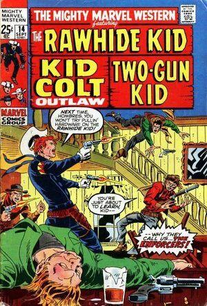Mighty Marvel Western Vol 1 14.jpg